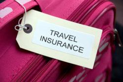 seguro de bagagem (2)