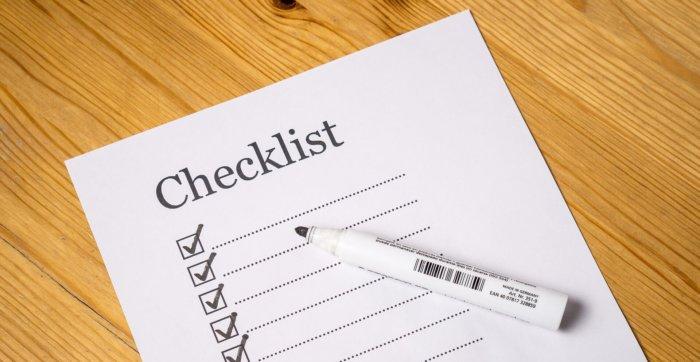 checklist-viagem-a-trabalho