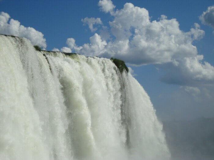 o-que-fazer-em-Puerto-Iguazu